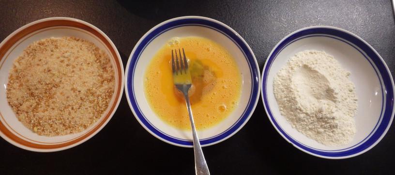 hrustljavi-cebulni-obrocki-3