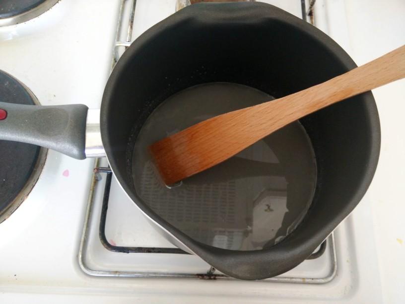 karamelni-preliv-2