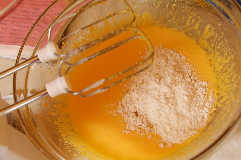 osvezilna torta z nektarinami (1)