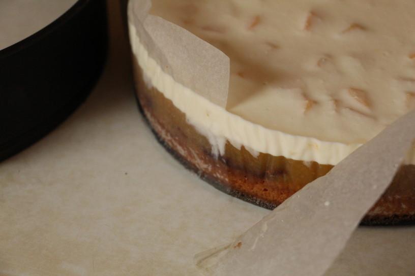 osvezilna torta z nektarinami (12)
