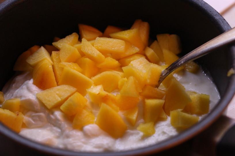 osvezilna torta z nektarinami (9)