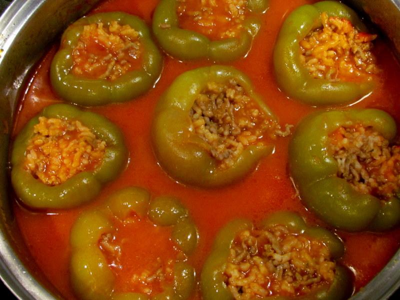 polnjena-paprika-4