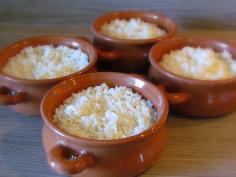 rizev-mesni-narastek-2