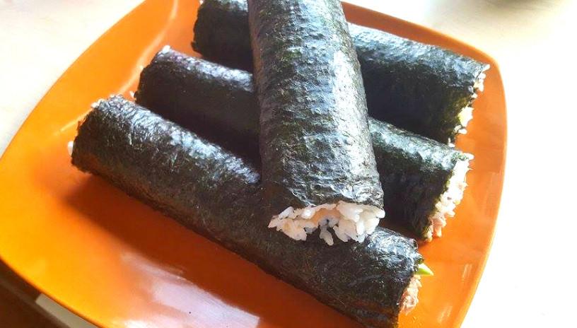 sushi-8