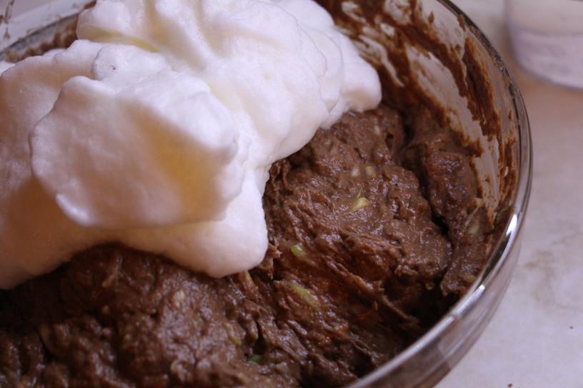 zelo cokoladno buckino pecivo (15)