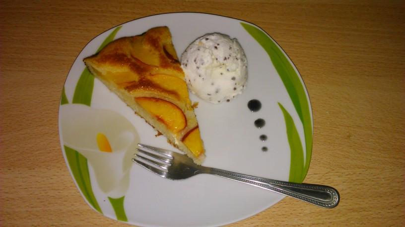 Hitro narejeno pecivo z jogurtom (5)