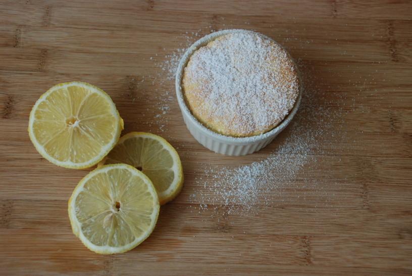 Limonin-souffle-11