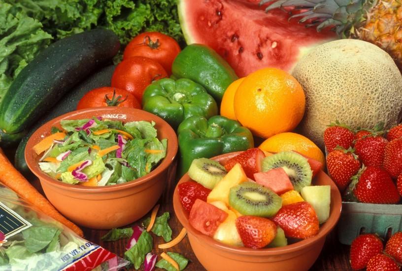 Nasvet-za-hitro-in-ucinkovito-ciscenje-sadja-in-zelenjave-1