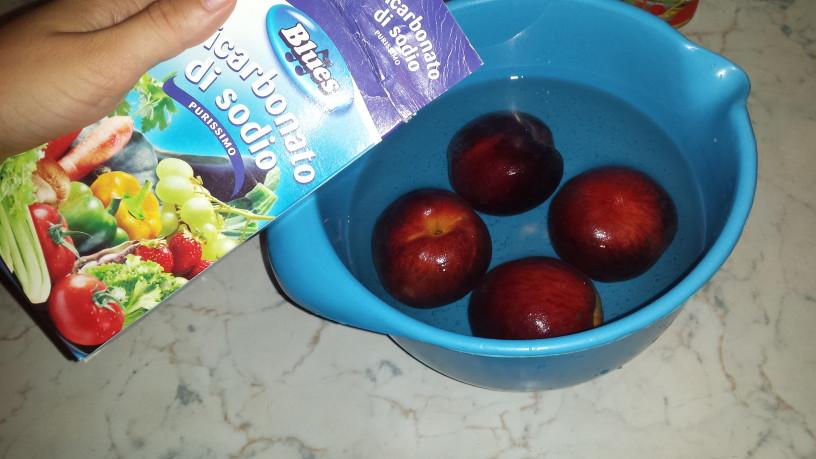 Nasvet-za-hitro-in-ucinkovito-ciscenje-sadja-in-zelenjave