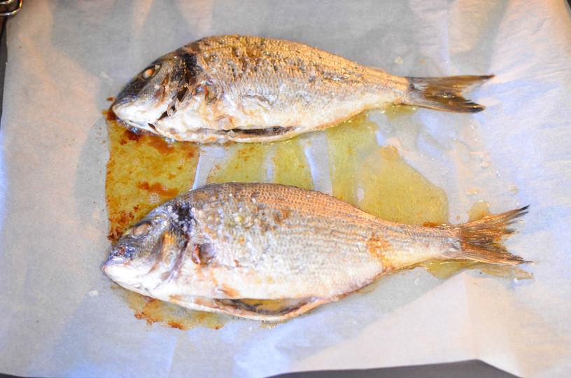 Socna riba s paradiznikovo omako_3