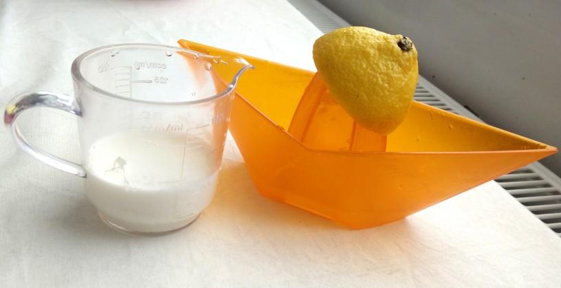 bananino-buckin-kruh-2