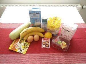 bananino-buckin-kruh