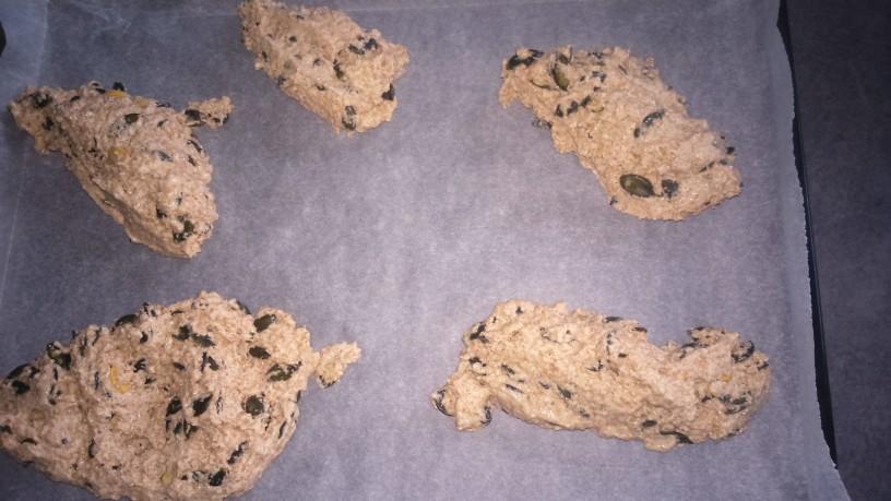 domac pirin kruh z bucnicami (5)