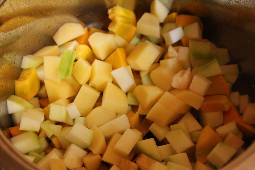 juha iz buc, buck in jabolk (3)
