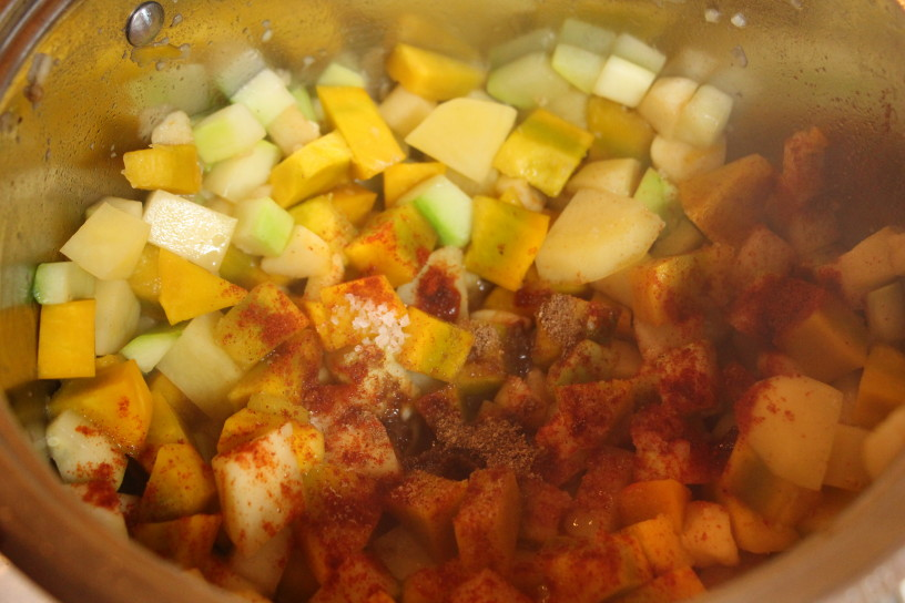 juha iz buc, buck in jabolk (4)