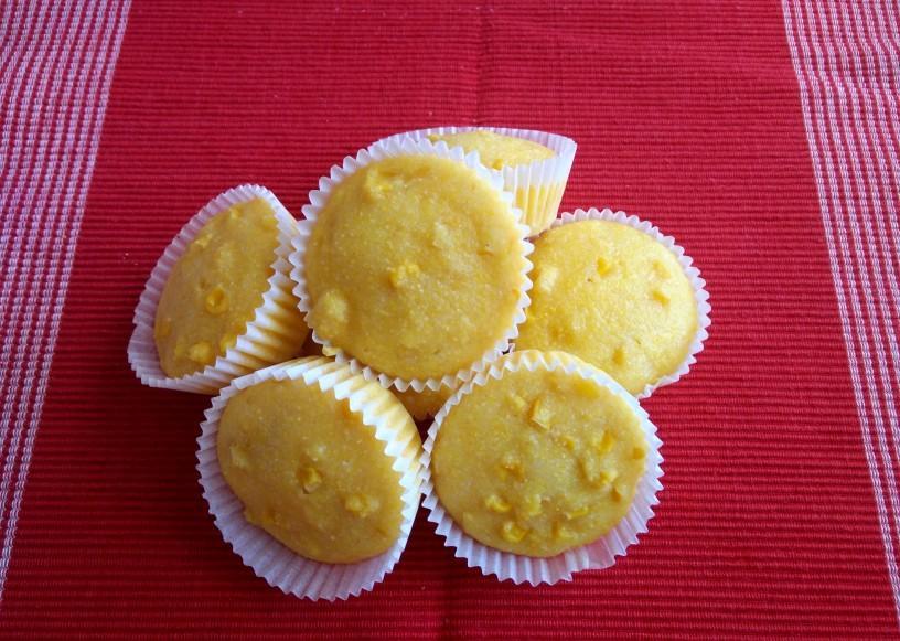 koruzni-muffini-10