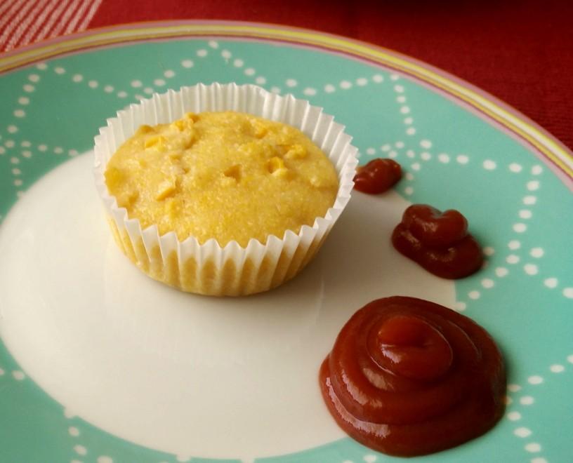 koruzni-muffini-7