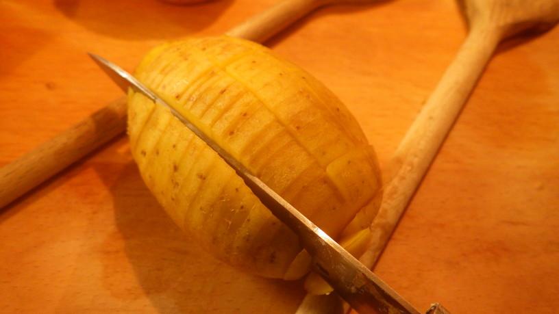 krompir-in-korencek-malo-drugace-3