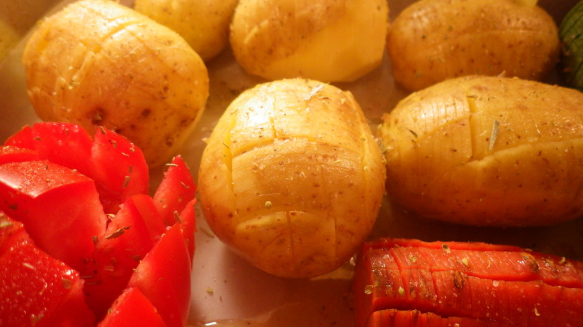 krompir-in-korencek-malo-drugace-6