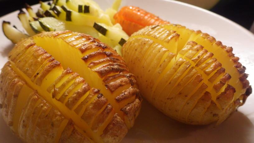 krompir-in-korencek-malo-drugace-7