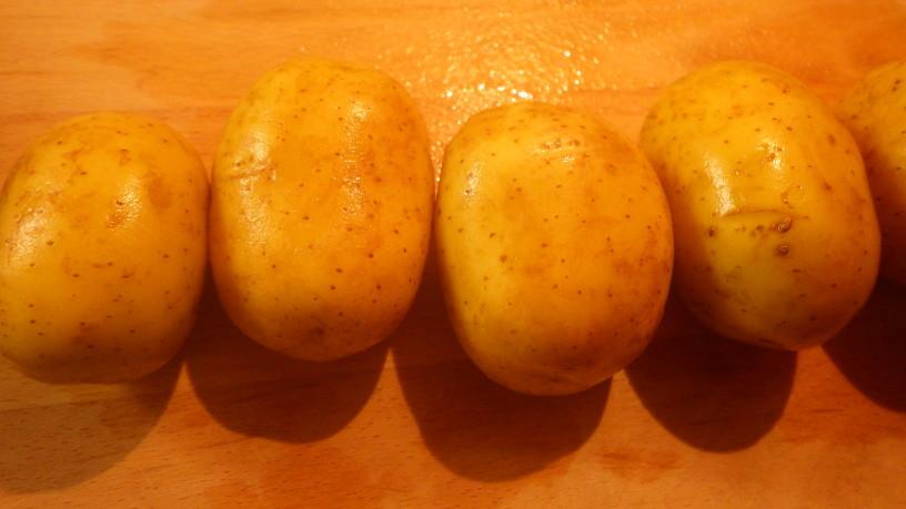 krompir-in-korencek-malo-drugace