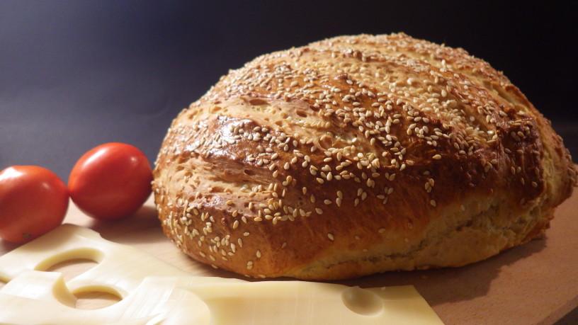 krompirjev-kruh-11