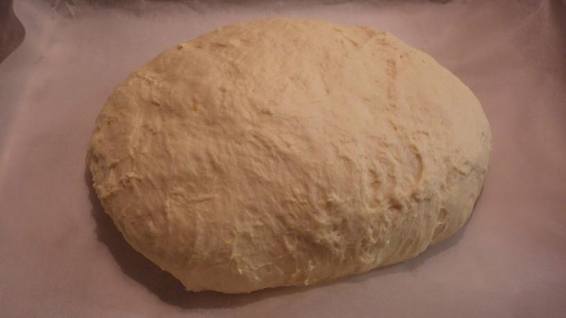 krompirjev-kruh-8