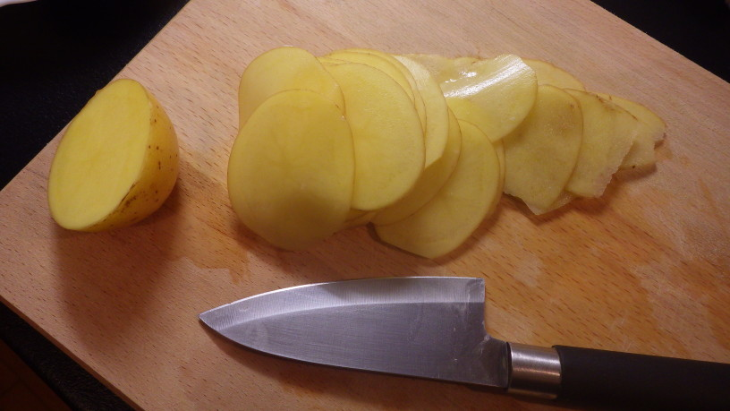 krompirjeve-rozice-1