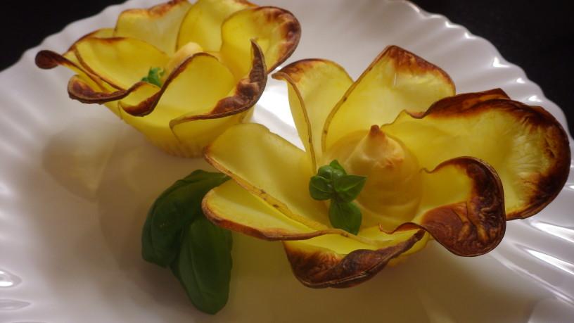 krompirjeve-rozice-10
