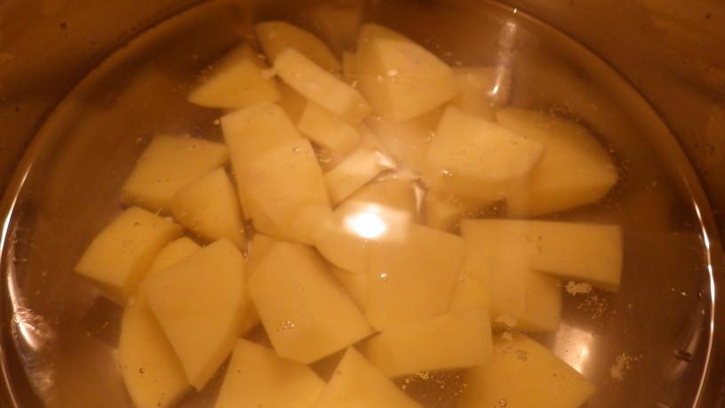 krompirjeve-rozice