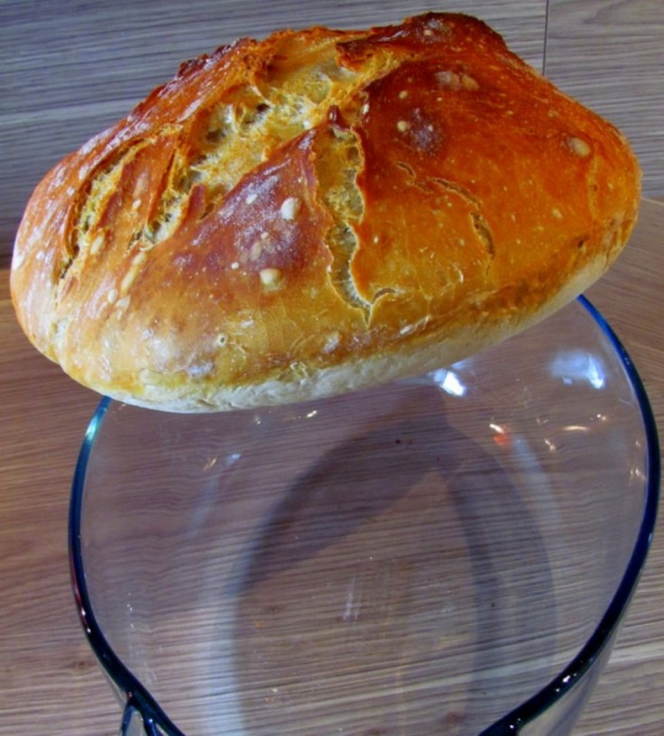 kruh-brez-gnetenja-10