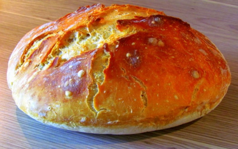 kruh-brez-gnetenja-11