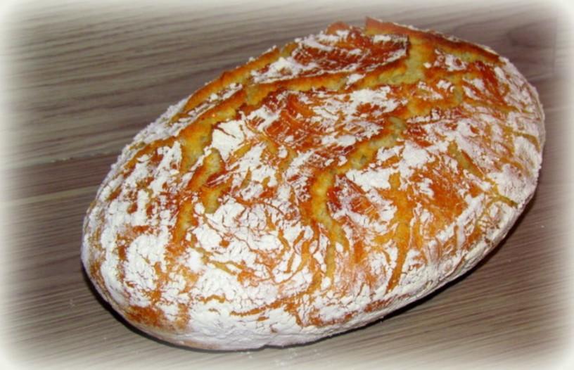 kruh-brez-gnetenja-12