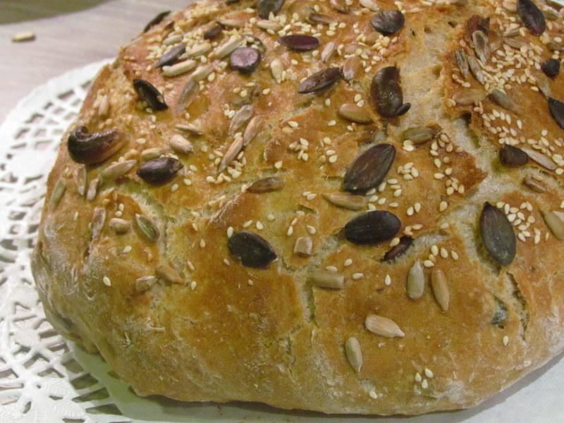 kruh-brez-gnetenja-13
