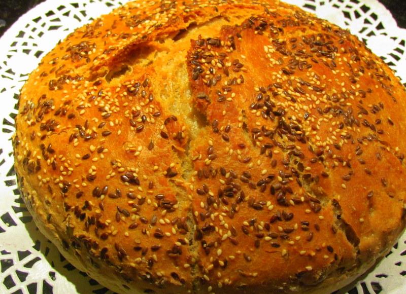 kruh-brez-gnetenja-15