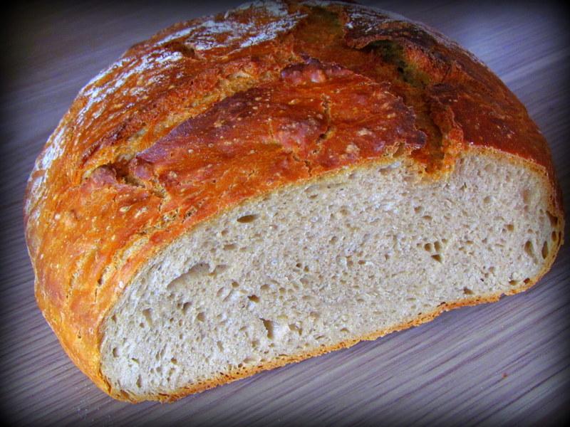 kruh-brez-gnetenja-16