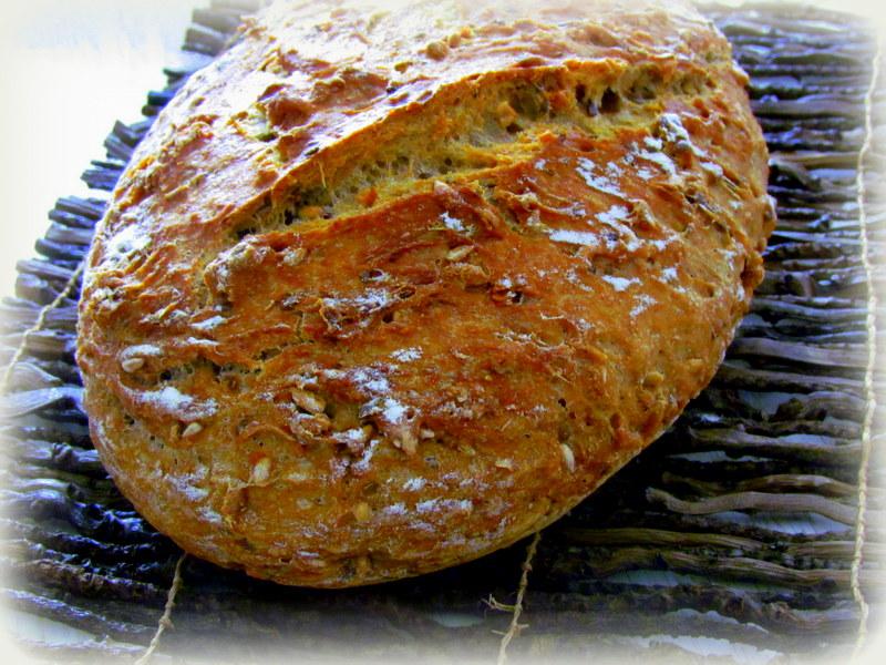 kruh-brez-gnetenja-19