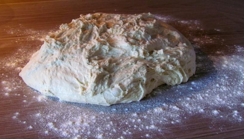 kruh-brez-gnetenja-5