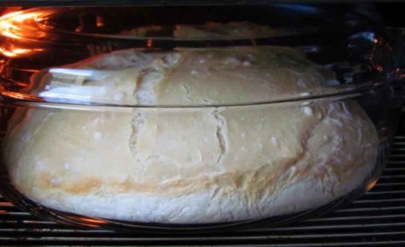 kruh-brez-gnetenja-8