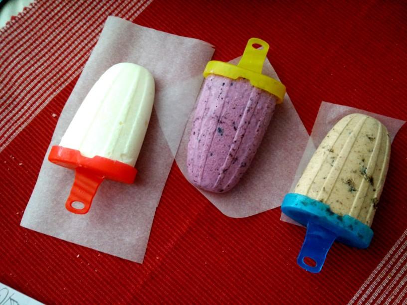 ledeni-jogurt-zdrava-alternativa-sladoleda-2