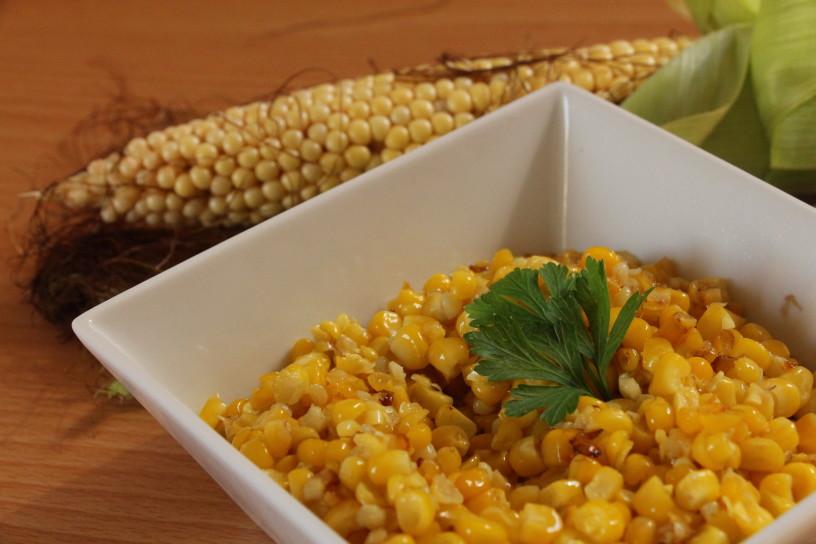 maslena koruzna zrna (6)