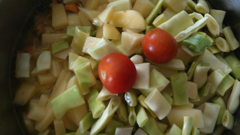 nostalgicna juha s strocjim fizolom (4)