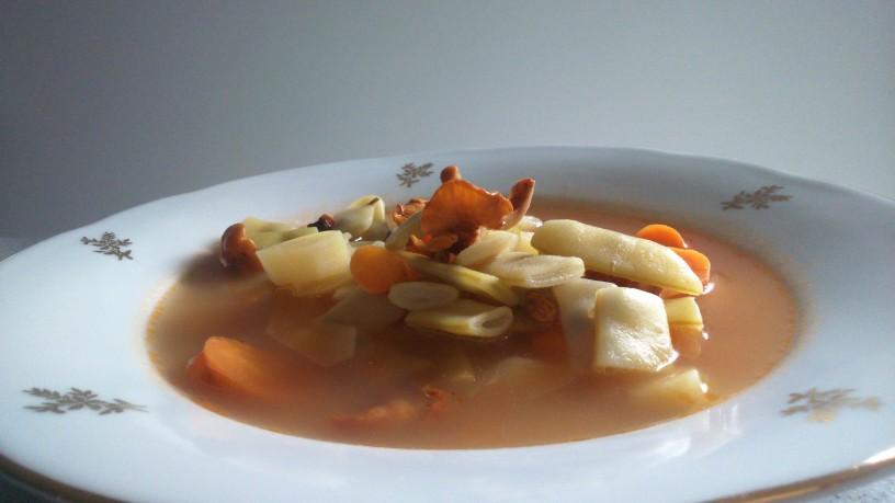 nostalgicna juha s strocjim fizolom (končna)