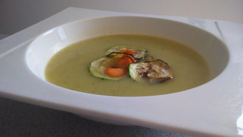 preprosta kremna bucna juha (naslovna)