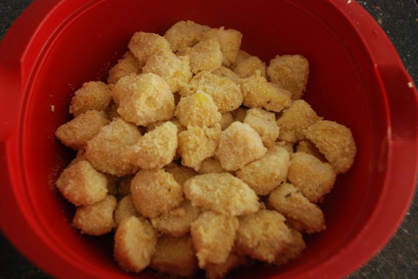 Slastni-prazeni-krompircek-4