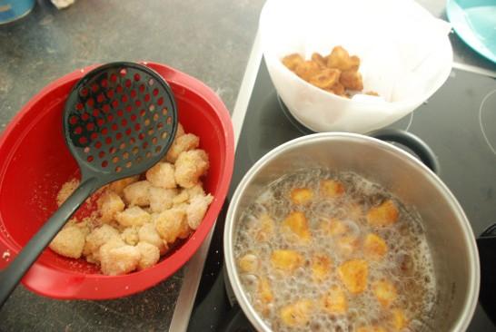 Slastni-prazeni-krompircek-5