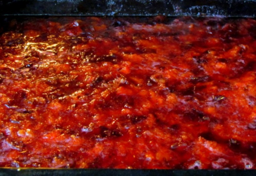 slivova-marmelada-iz-pecice-2