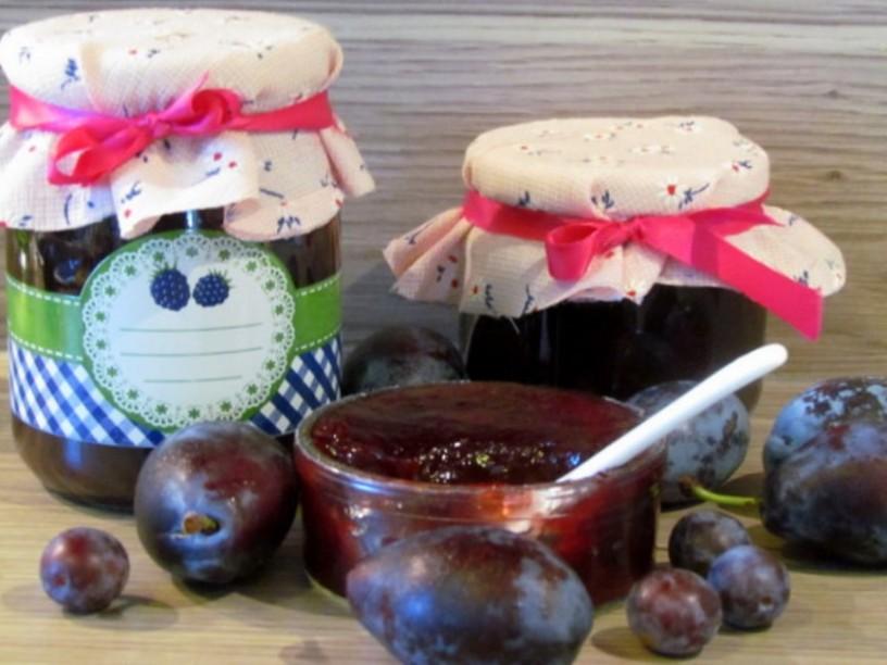 slivova-marmelada-iz-pecice-4