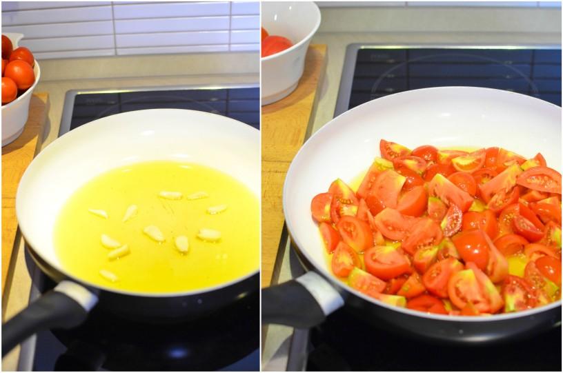 Socna riba s paradiznikovo omako_4