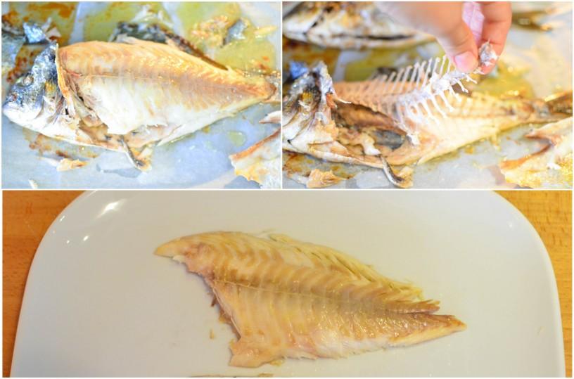 Socna riba s paradiznikovo omako_7